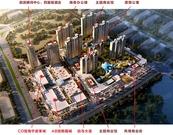 东盟白马国际商贸城