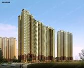 博达新桂城