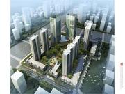 交通未来城