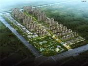 天华·长城公馆
