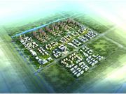 长春北湖科技园即将开园  16家企业签约入驻