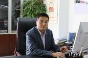 从广东自贸区到布局京津冀 招商局蛇口跨区域发展