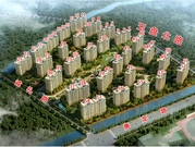 仁恒东郊花园