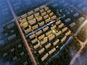 象屿上海年华