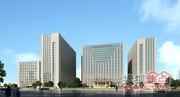 辽宁凤凰国际商务中心