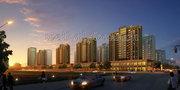 华辉东方城