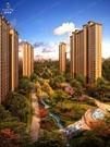 丽景•中央城