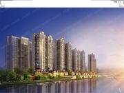 大汉·资江城