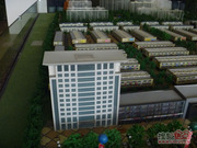 齐鲁国际塑化城