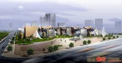 河北沧州临港经济技术开发区