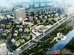 中国电子西安产业园
