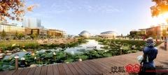 中国・光年城