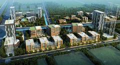 广州巨大创意产业园
