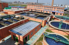 连云港化工产业园