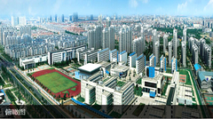 张家港经济技术开发区