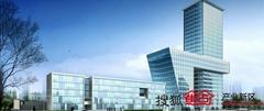 上海63号建筑设计工场