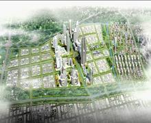 天津风电产业园