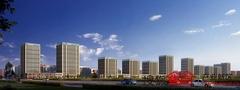 河北工业大学国家大学科技园