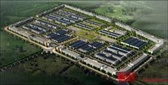 赛达工业园