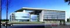海峡两岸新材料产业园