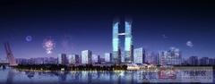 苏滁现代产业园