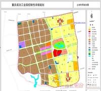 重庆成功工业园