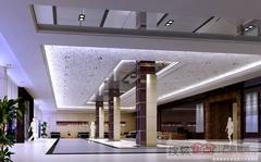 荔湾留学生科技园