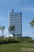 上海化学工业经济技术开发区