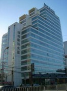 神州数码大厦