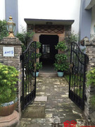 万灵谷花园