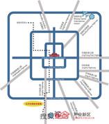 北京好景象科技园