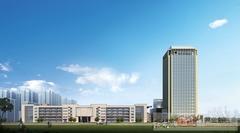 常州黑牡丹科技园