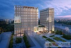 南京财经大学科技园