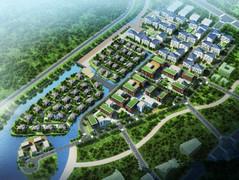 河北文化创意产业园