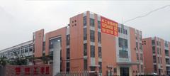 大岭山恒祥工业园