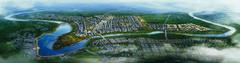 广安经济技术开发区