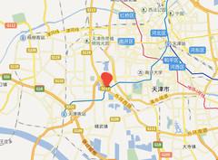 天津鑫茂青年创业孵化器