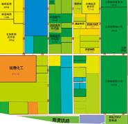 沧州渤海新区生物医药产业园