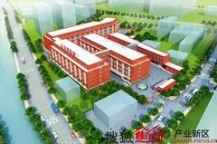 东方科技园