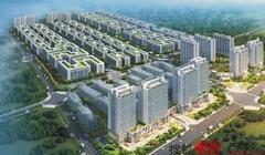 江华耀丰产业园