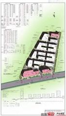 天马新能源科技产业园