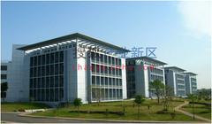武汉光谷软件园