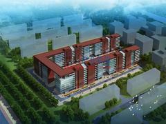 福环国际创新园