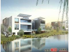 光谷软件园企业公馆