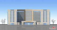 新都国际厦门国际石材中心