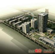重庆建新红树产业园
