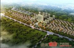 新华科技城