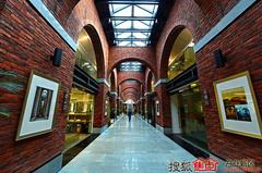 杭州新华创意园
