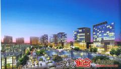 杭州创新创意新天地