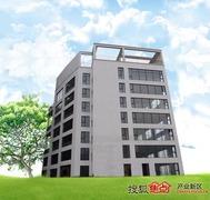 杭州圣泓工业设计创意园